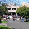 Highest enrollment in SOU history