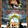 What to rent: The Imaginarium of Doctor Parnassus