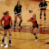 Evergreen State No Match for SOU