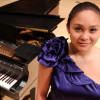 Student performs at Carnegie Hall
