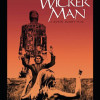 """The Wickerman"" is a truly disturbing film"