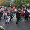Ashland Halloween Parade Photos