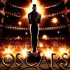 85th Academy Award Ceremony Winners and Live Blog