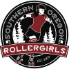 Southern Oregon Rollergirls Skate for Cancer Awareness