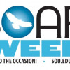 SOAR Week Kicks off Monday
