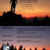 SOU Celebrates 50 Years of the Wilderness Act