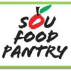 Campus Food Pantry Open