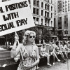 Equal Pay for Women-is it Time?