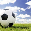 Raiders Soccer-What's Next For The New Team?