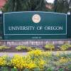 Questions Arise After U of O Death