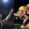 Wrestling Continues Tradition and Returns with Titles