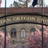 VIDEO: SOU students React to UCC and Gun Control