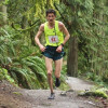 Ashland's Own to Race for America