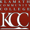 Klamath CC Partners with SOU