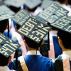 Senators Wyden and Merkley on Student Debt