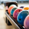Can SOU Bowling Make a Comeback?