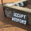 Medford's Weekend Bern