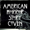 Next in Que: American Horror Story Coven