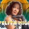 Twelfth Night Goes Hollywood