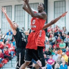 OIT Win Keeps Raiders In Conference Title Hunt