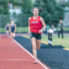 Track and Field Championship Day One: Perkinson Captures 10000m Crown