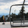 Mt. Ashland Stays Open Another Weekend
