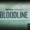 Next in Que: Bloodline