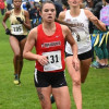 SOU Track Shines, Perkinson Sets School Record