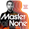 Next in Que: Master of None