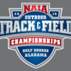 16 Raiders Set to Compete at Track Nationals