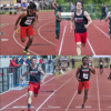 Raiders Experience Prosperity at Track Nationals