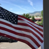 Letter to the Editor: Memorial Day from a Vet's Perspective