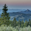 Discussion Continues Over Cascade-Siskiyou Expansion