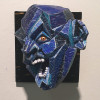 Gallery Devoted to Faculty Art Work