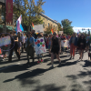SOU Shows Off Pride at Annual Parade