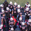 SOU Suffers Loss Against Eastern Oregon