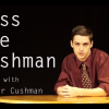 Pass the Cushman: Ep. 1