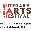 Hannon Library to host Literary Festival
