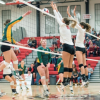 SOU Volleyball Recap