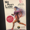 No Man's Land Film Festival Successful despite Technical Issues