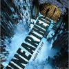"""""""Unearthed"""": A Page-Turning Thrill Ride"""