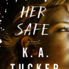 """Top Recommendation for """"Keep Her Safe"""""""