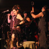 Vagabond Opera shows their vaudeville prowess
