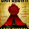 "Robert Langdon returns in ""The Lost Symbol"""