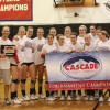 Raiders Crowned Cascade Conference Champions
