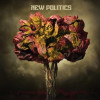 CD Review: New Politics