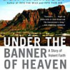 "Book review: ""Under the Banner of Heaven"""