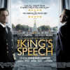 "Movie Review: ""The King's Speech"""