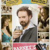 """Barney's Version"" is good acting, quality writing and laughter rolled into one"
