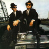 """The Blues Brothers"" remains a classic"